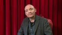 """""""Joyeux anniversaire M'sieur Dutronc"""", album hommage à Jacques Dutronc : ITW Gaëtan Roussel"""