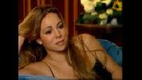 MCM Le Mag : Mariah Carey