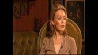 MCM Le Mag : Kylie Minogue
