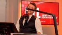 JR de 12H30 : tension en milieu hospitalier en Ile de France, des pharmacies vaccinent contre le covid en Bretagne, les restaurateurs gardent leur terrasses chauffées, incendie bar à Rouen colère père d'une victime, invité Arnaud Fontanet