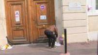 Développement dans l'affaire de l'adolescente noyée à Argenteuil