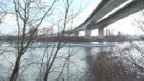 Argenteuil : une adolescente retrouvée morte noyée dans la Seine