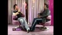 Fun TV : Spéciale Michael Youn