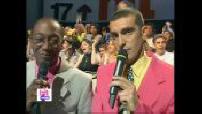 Hit machin : Spécial of june 20, 1997 (digital broadcast)