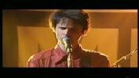 Live at MCM Café : Muse