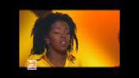Hit Machine : Wamdue Project, Amelia Zidane, TQ, Alliance Ethnik, Lauryn Hill