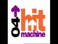 Hit Machine du 1er mai 1999