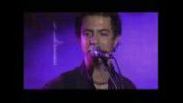 Live at MCM Café : Calogero