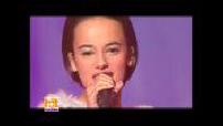 Hit Machine : S Club 7, Thierry Cham, Bang Gang, Alizée, Anastacia