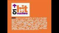 Hit Machine : Norma Ray, Majda, Alice Deejay, Salome de Bahia, Pascal Obispo