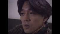 Avec ou Sans Rock (21/04/90) RYUICHI SAKAMOTO