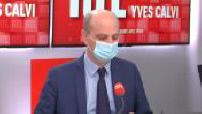 L'invité de RTL : Jean-Michel Blanquer, ministre de l?Education nationale, de la Jeunesse et des Sports