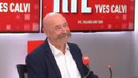 L'invité de RTL (vidéo) : Jean-Claude Kaufmann, sociologue