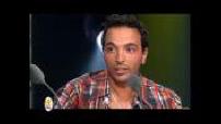 Hit Machine n°6 : Kamel Ouali, Calogero