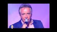 Hit Machine n°39 : Sidney, Michel Sardou, Jenifer, Chris Biggin, The Corrs