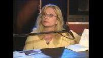 Compilation raw footage of Fréquenstar Véronique Sanson