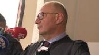 Nordahl Lelandais trial: Interviews
