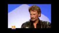 Hit Machine E11 : Johnny Hallyday, Bruno Vandelli, Daniel Levi, Bon Jovi, Craig David.