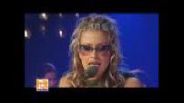 Hit machine n°13 : Cher, Jennifer Lopez, Anastacia et L5