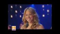 Hit Machine n°14 : Mariah Carey