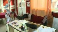 Affaires des disparues de la gare de Perpignan : Illustration de Hailles + itw du maire
