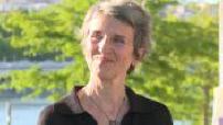 Regional elections 2021: Fabienne Grébert presents her programme for the Auvergne-Rhône-Alpes region