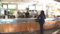 Mc Baguette : McDonald's and interview