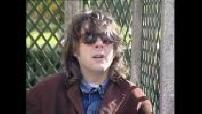Arno : Interview