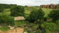 Grand format - Parc d'attractions et animalier : un concept unique pour une nouvelle saison