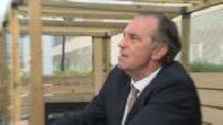 Régionales 2021 : second tour : Renaud Muselier en campagne