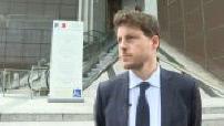 Regional 2021: second round: Interview with Julien Bayou