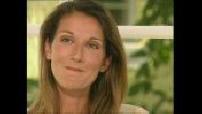 """Special Céline Dion """"The voice"""""""