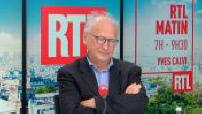 Alain Fischer