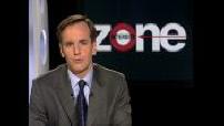 Zone Interdite of april 28, 2002 (2/2) (digital broadcast)