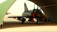 Operation Barkhane in Mali