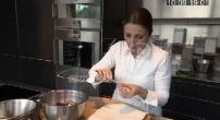 TOP CHEF : Secrets Des Grands Chefs S01 E08