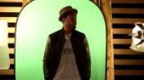 """Interview Corneille au sujet de son album """"Entre Nord et Sud"""""""