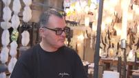 Venice: Murano glassware 4/4