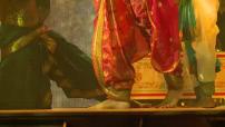 """Spectacle : """"Bharati 2 : dans le palais des illusions"""""""