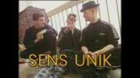 RAPLINE : Sens Unik, Dee Nasty Jazzie B, Funki Dreds