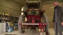 Agriconomie, online sales site for farmers