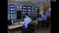 ZONE INTERDITE : 17 CCTV