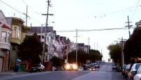 San Francisco, la ville qui rêve du zéro gaspi