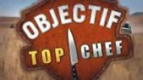 OBJECTIF TOP CHEF : SEM02 S02 E03