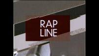 n°141 / Clip monie love + clip ll cool j + danceline