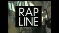 n°138 / Clip assassin + clip sophie asher + clip amateur + danceline