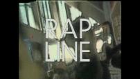 n°151 / Remix n°4: clip Steen + last Poets + Kurtis Blow + clip ice cube
