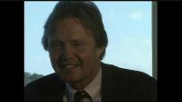 Deauville Festival 1990: Itw Jon Voight, Whoopi Goldberg, Paul Verhoeven