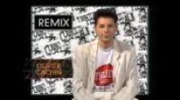 n°150 / Remix n°3 : sujet azrock dc