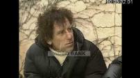 FREQUENSTAR :  Alain Souchon (1993)